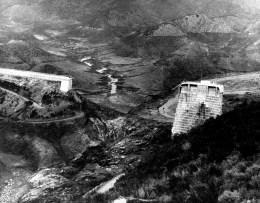 Remembering California's St. Francis Dam Disaster