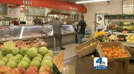 Sequester Could Push Up Meat, Poultry Prices