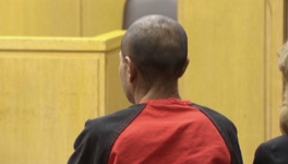 Suspect in SF Pier Shooting Will Stand Trial on Murder Charge