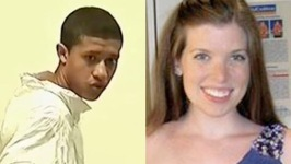 Judge Tosses Confession of Teen Accused of Killing Teacher