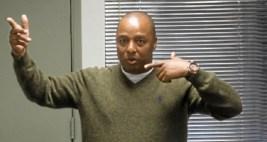 Deputy, 3 Others Arrested in Drug Trafficking Scheme