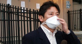 Two More NYC Residents Killed by Swine Flu