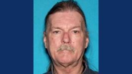 San Jose Cop's Suspected Killer Found Dead