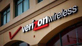 Verizon to Give Customers More Say Over Channels