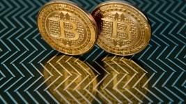 NJ School Computers Held Hostage for Bitcoins