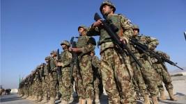 Taliban Claim Kabul Attack That Killed 3 Americans