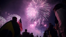 Fourth of July: What You Should Know