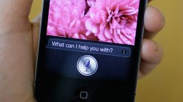 Police Warn iPhone Users of Potentially Dangerous Siri Prank