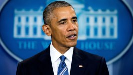 Obama: Supreme Court Immigration Tie Is 'Heartbreaking'