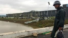 Tornado Kills at Least 78 in China; Emergency Declared