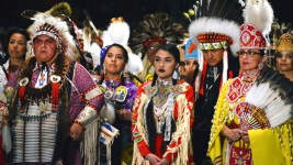 Changes Come to One of World's Largest Indigenous Gatherings
