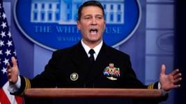 Senators Grow Frustrated With Lax Trump Vetting on Nominees