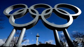 Swiss Skiers First Athletes to Contract Norovirus at Games