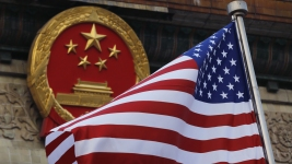 US Worker in China Heard Strange Sounds, Recalling Cuba Saga