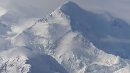 White House Says Mount McKinley to Be Renamed