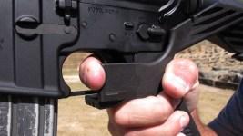 Trump Proposes Ban on 'Bump Stocks' Gun Modification