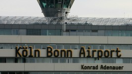 Man Arrested After Security Breach at German Airport