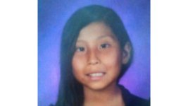 Delay in Amber Alert for Navajo Girl Questioned