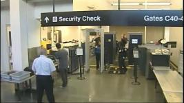 TSA to Tighten Screening at 10 Airports
