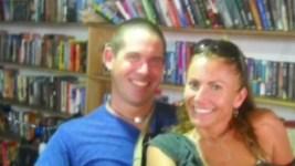 Ex-Marine Gets 26 Years in Prison for Girlfriend's Machete Murder