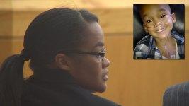 Dallas Mom Headed to Prison for Faking Son's Illness