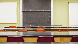 California Court Decision Keeps Teacher Tenure Protections