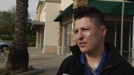 Transgender Veteran Sues Barber for Refusing to Cut Hair
