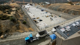 New Federal Grant Program Allots $10M for Dams in 26 states