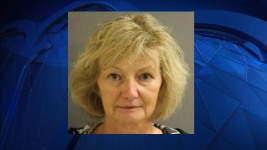 Long-Missing Mom Pleads Not Guilty to Abducting Kids in '85