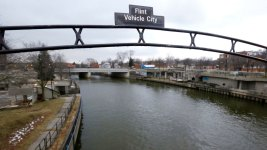 Emergency Order in Flint Was Months Late, Official Says
