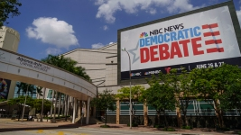 Miami Debate: Can 2020 Dems Do More Than Just Decry Trump on Immigration?