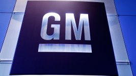 GM to Invest $1B in Factories in Long-Planned Move