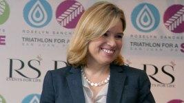 NYC Cabbie Wouldn't Take San Juan Mayor to Hotel