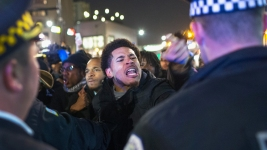 How Laquan McDonald's Killing 2 Years Ago Changed Chicago