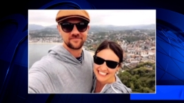 NJ Couple on the Way to Their Wedding Die in Crash