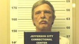 Man With Life Sentence for Marijuana Walks Free