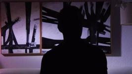 'It Was a Freak Accident': Juror in SF Pier Shooting Trial Speaks Out