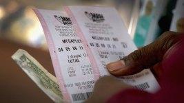 No Winner in $415 Million Mega Millions Drawing