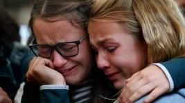Mormon Families Fleeing Mexico Violence Arrive in Arizona