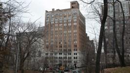 Kushner-Linked Firm Targets Richer Areas in Program for Poor