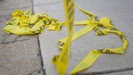 3 Children Dead, 7 People Hurt in Florida Crash