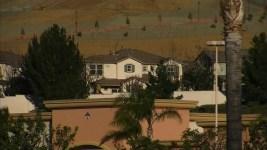 Porter Ranch Gas Leak Stopped