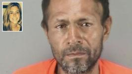 SF Shooting Suspect Used Federal Agent's Gun: Sources