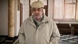 Walking Dead: Court Rejects Romanian Man's Claim He's Alive