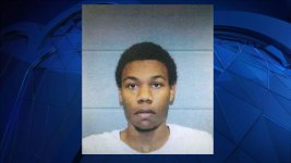 Teen Driver Flees From Cops, Kills 3-Year-Old: Conn. Police