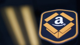 Local Governments Won't Say What They're Offering Amazon