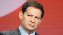 Planned Book by Mark Halperin Faces Widespread Criticism