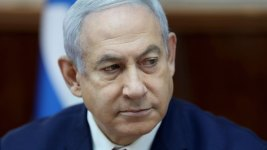 Israeli PM's Latest Election Gambit: Vow to Annex 'All the Settlements' in West Bank