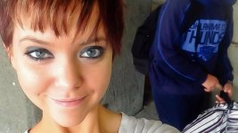 Stripper Admits to Giving Woman Fatal Heroin Injection in Robbery Plot