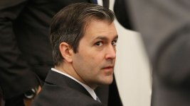 5 Jurors Undecided on Slager Verdict: Jury Foreman